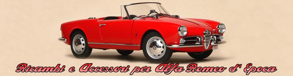 HD Alfa Romeo Modele Giulietta Quadrifoglio Verde 2014 Vue Exterieur Img Alfa Romeo Giulietta Quadrifoglio Verde 2014 024 Jante in addition Alfa Romeo Giulietta Qv Cloverleaf Review Pictures likewise 51353 besides 4881 in addition 400120000. on alfa romeo giulietta